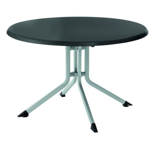 Стол складной Kettler складной стол для наклеивания обоев