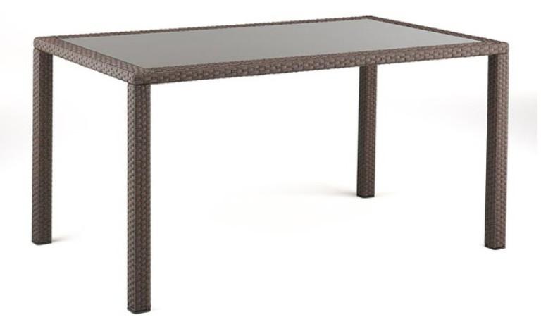 Плетеная мебель Kettler 15682391 от mebel-top.ru
