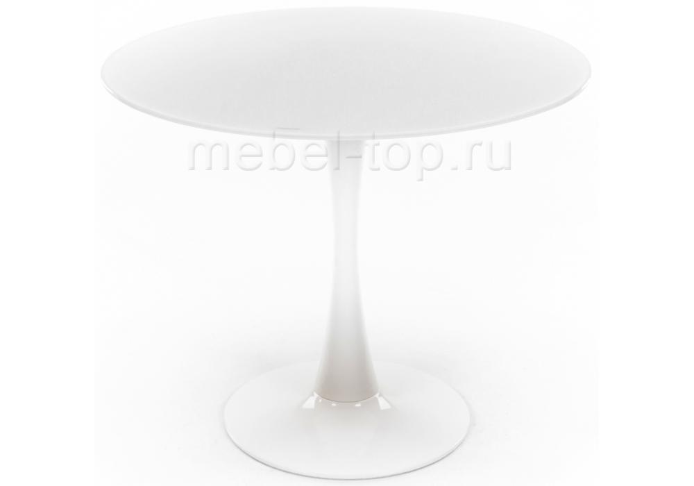 Стол 718TОбеденные столы<br>Размер: 90х90х75<br><br>Артикул: 1240<br>Материалы: Металл, стекло<br>Каркас: Металлический<br>Полный размер (ДхГхВ): 90х90х75<br>Вес товара (кг): 20,54<br>Цвет: Белый<br>Изготовление и доставка: 1-3 дня<br>Условия доставки: Бесплатная по Москве до подъезда<br>Условие оплаты: Оплата наличными при получении товара<br>Доставка по МО (за пределами МКАД): 30 руб./км<br>Подъем на лифте: 300 руб.<br>Производство: Китай<br>Производитель: Woodville