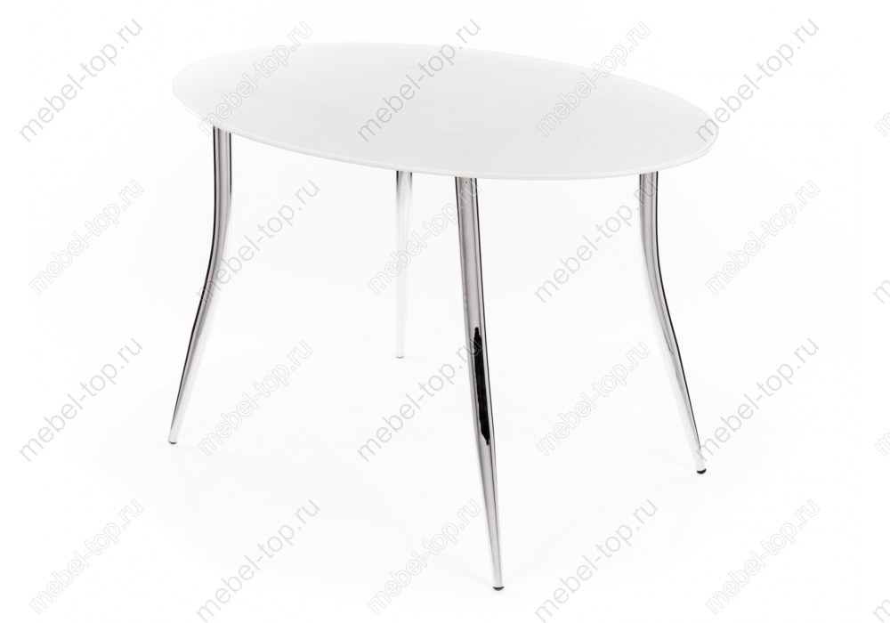 Стол 720TОбеденные столы<br>Размер: 120х80х75<br><br>Артикул: 1241<br>Материалы: Металл, стекло<br>Каркас: Металлический<br>Полный размер (ДхГхВ): 120х80х75<br>Вес товара (кг): 23,3<br>Цвет: Белый<br>Изготовление и доставка: 1-3 дня<br>Условия доставки: Бесплатная по Москве до подъезда<br>Условие оплаты: Оплата наличными при получении товара<br>Доставка по МО (за пределами МКАД): 30 руб./км<br>Подъем на лифте: 300 руб.<br>Производство: Китай<br>Производитель: Woodville
