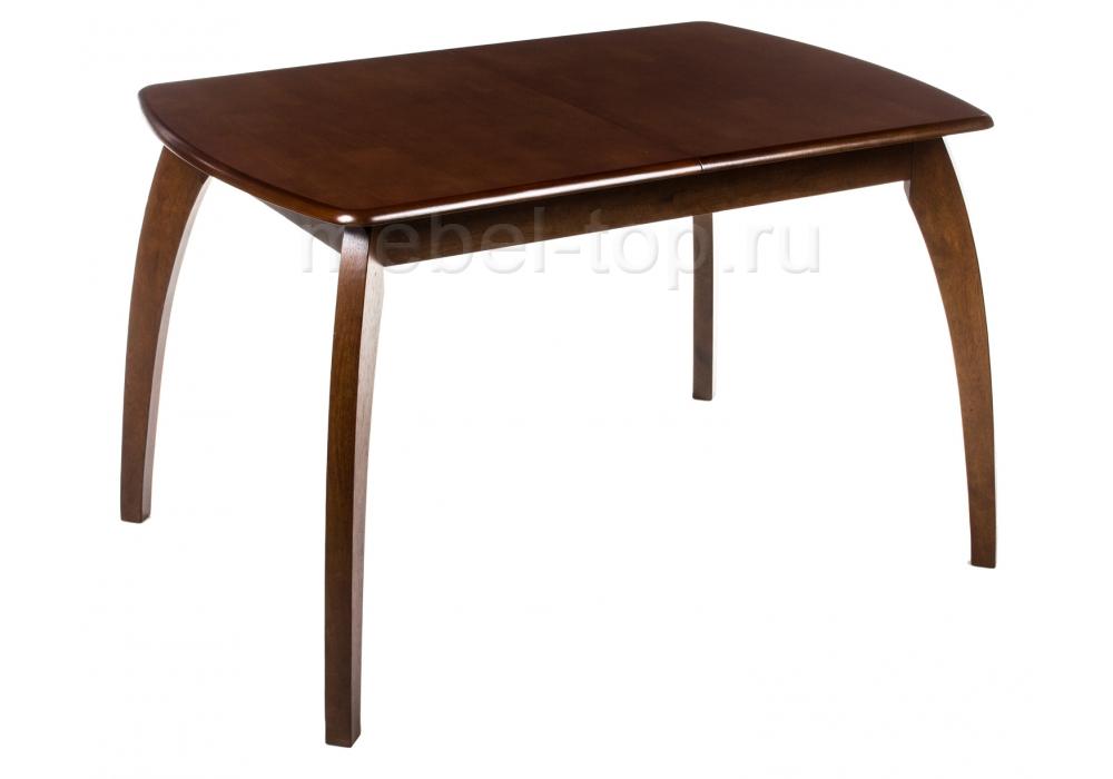 Стол Ford dar oak стол ресто se 10015 oak op6