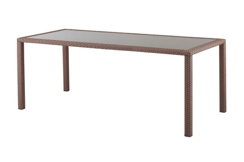 Плетеная мебель Kettler 15686729 от mebel-top.ru