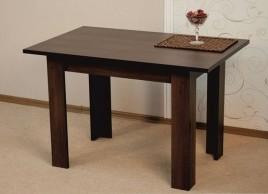 Обеденный стол Джексон