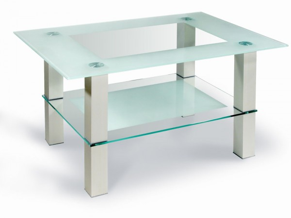 Стол журнальный Кристалл-2 журнальный стол кристалл 2