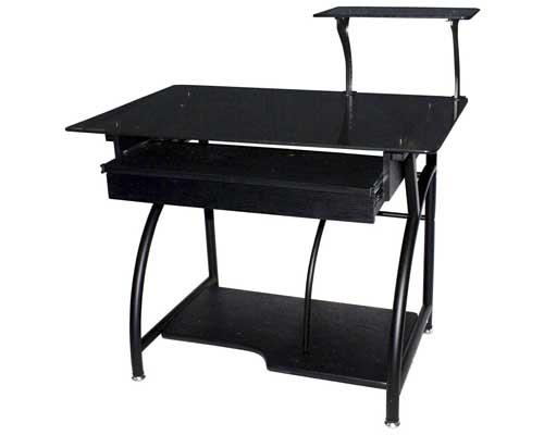 Компьютерный стол Т 2609В