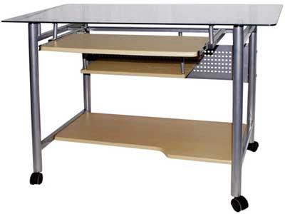 Компьютерный стол Т 932 Т 932