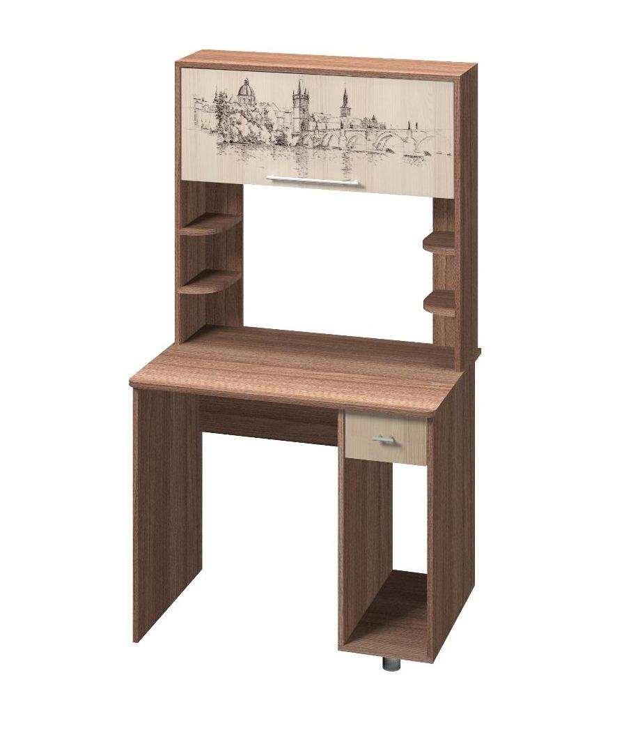 Компьютерный стол Персона-11 компьютерный стол кс 20 30