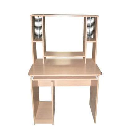 Компьютерный стол Персона-1 МК Премиум