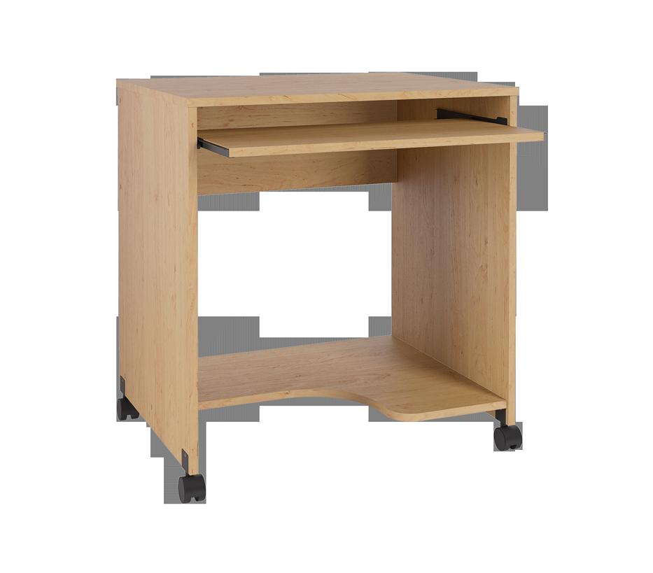 Стол для компьютера Компасс 15685774 от mebel-top.ru