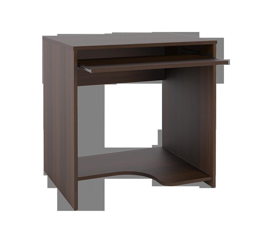 Стол для компьютера Компасс 15685777 от mebel-top.ru