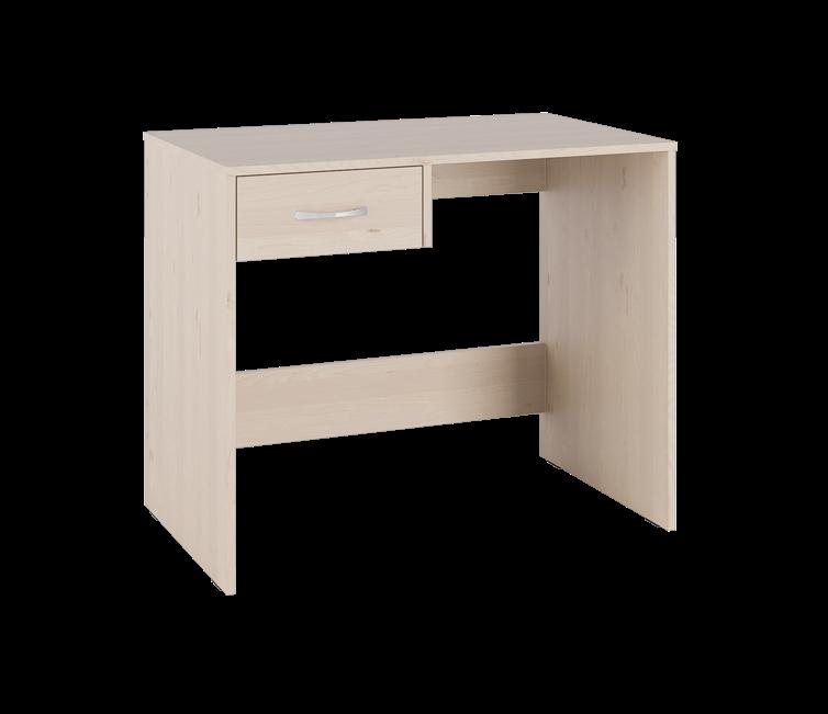 Стол для компьютера Компасс 15685776 от mebel-top.ru