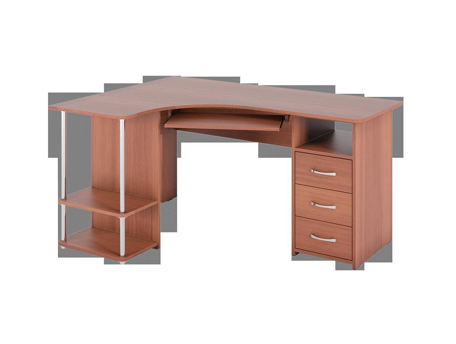Стол компьютерный С-237 компьютерный стол кс 20 30
