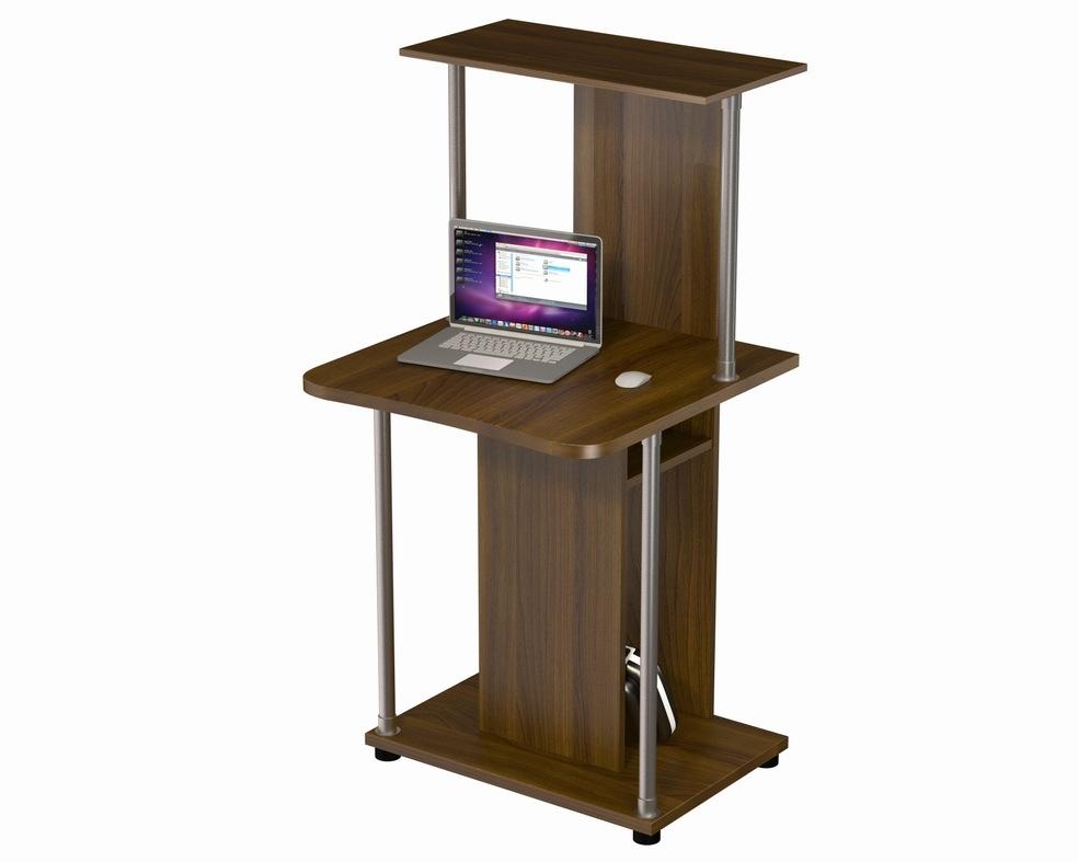 Компьютерный стол КС 20-32м1