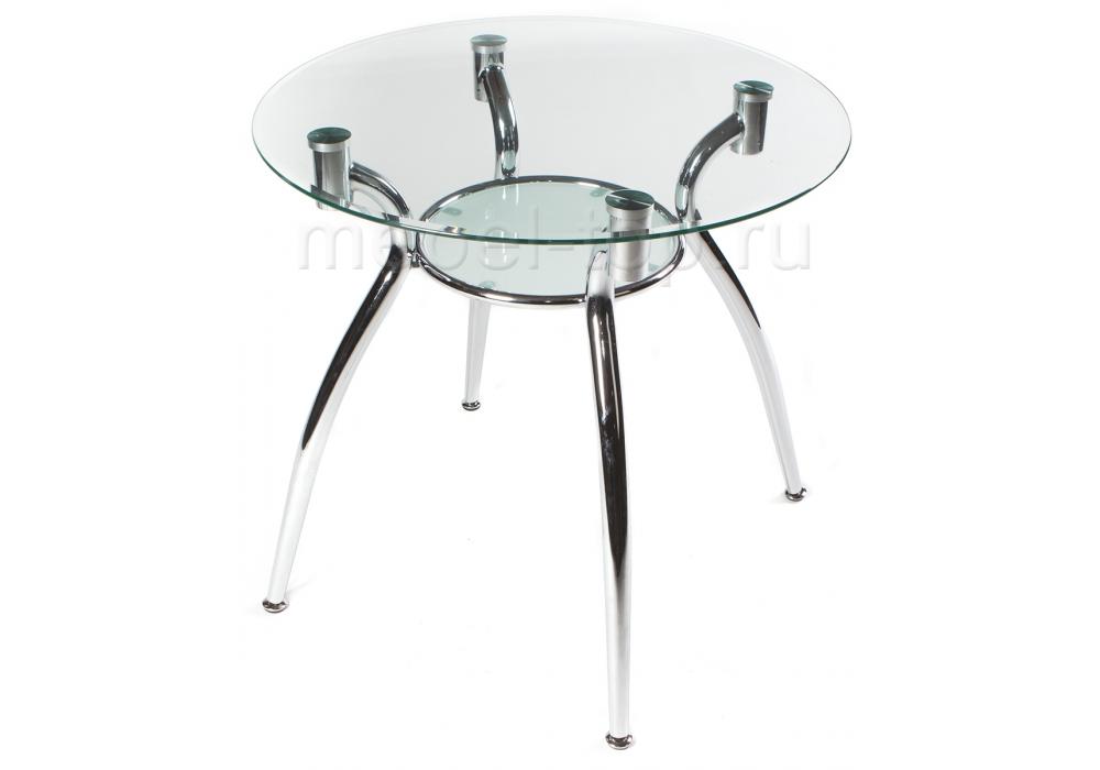 Кухонный стол Woodville 15685492 от mebel-top.ru