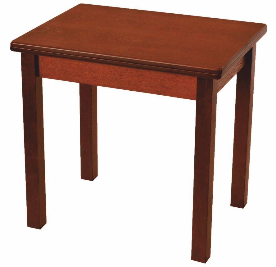 Стол обеденный кухонный раскладной Филин