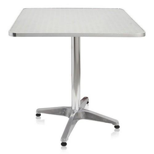 Столик металлический LFT-3126