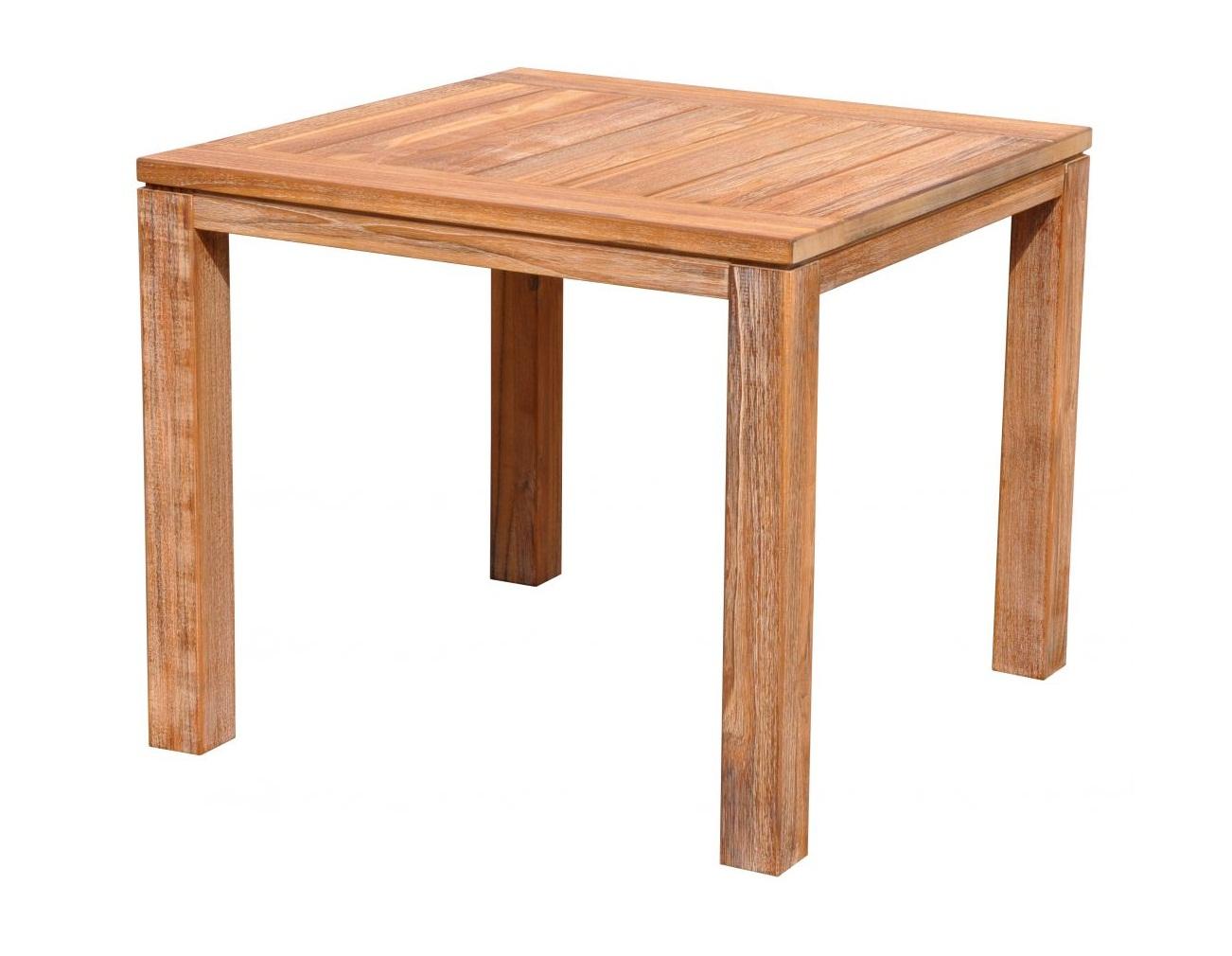 Обеденный стол Лана
