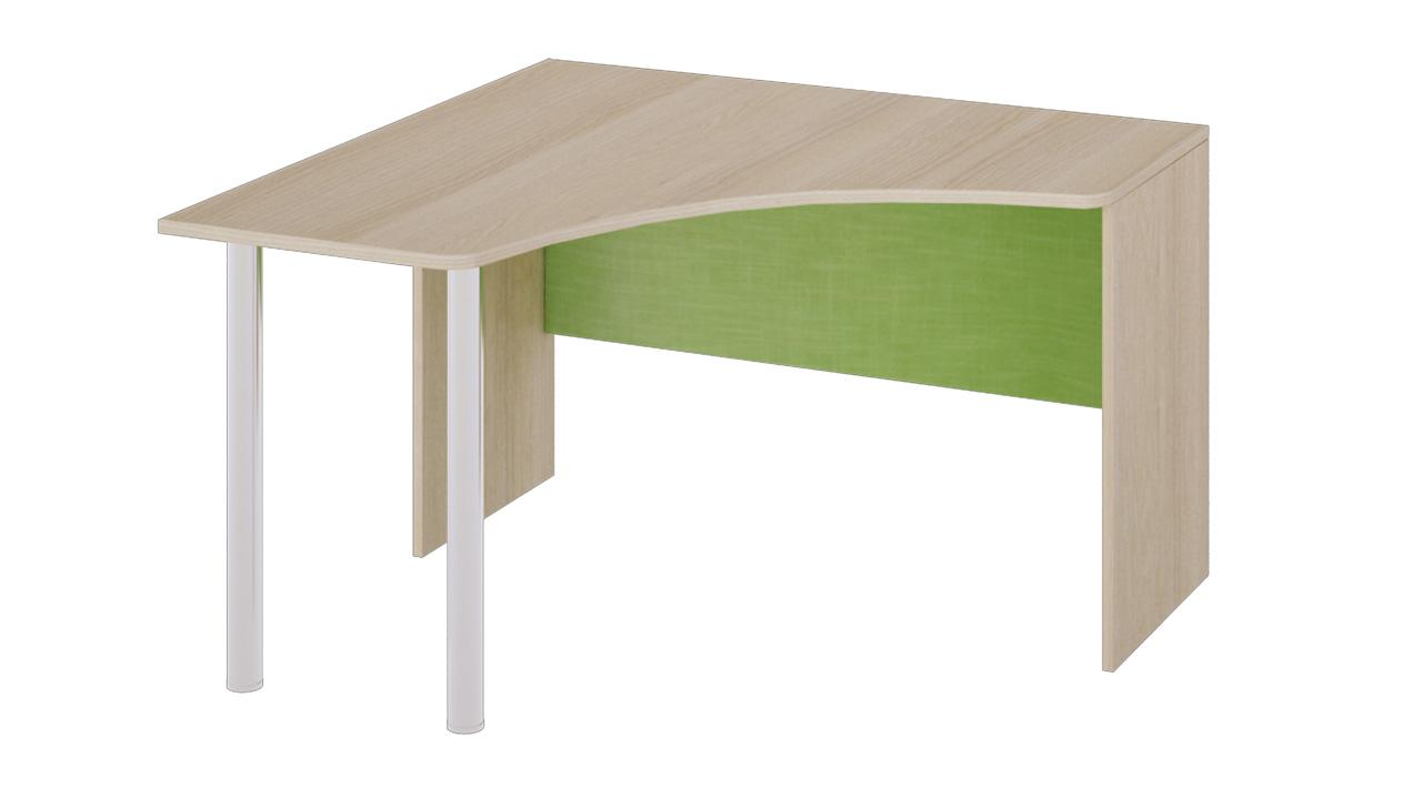 Письменный угловой стол Киви