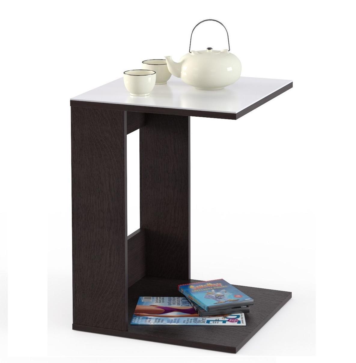 Стол приставной Mayer 1