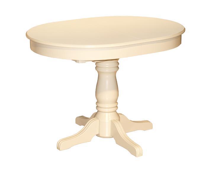 Стол обеденный E/TNОбеденные столы<br>Размер: 105х80 В75<br><br>Материалы: Основание стола (ножки) массив бука, столешница - МДФ, покрытая шпоном дуба, 100% глянец<br>Полный размер: 105(135)х80 В75<br>Вес товара (кг): 26<br>Цвет: Бежевый, белый, коричневый<br>Примечание: Доставляется в разобранном виде<br>Изготовление и доставка: 2-3 дня<br>Условия доставки: Бесплатная по Москве до подъезда<br>Условие оплаты: Оплата наличными при получении товара<br>Гарантия: 12 месяцев<br>Производство: Сербия