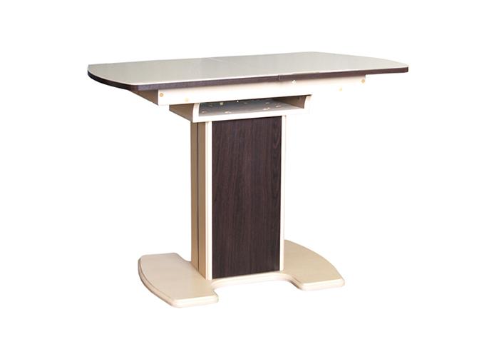 Стол обеденный Фабио-2