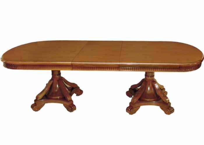 Стол обеденный Кардинал 1