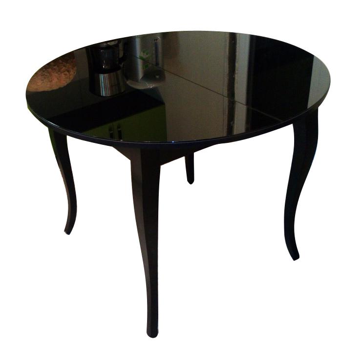 Стол обеденный Kenner 1000 С шатура стол обеденный kenner 1100 с венге стекло крем