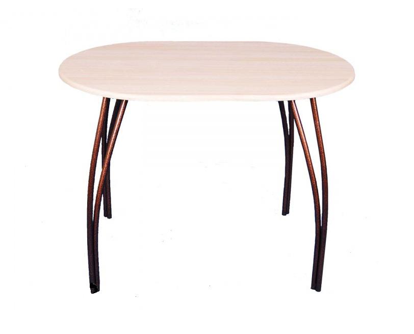 Кухонный стол Bitel 15683539 от mebel-top.ru