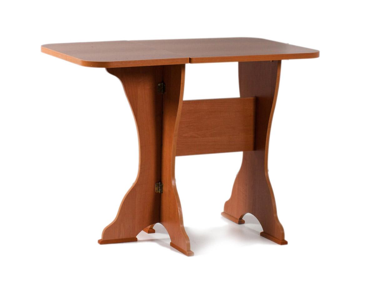 Кухонный стол Bitel 15685014 от mebel-top.ru