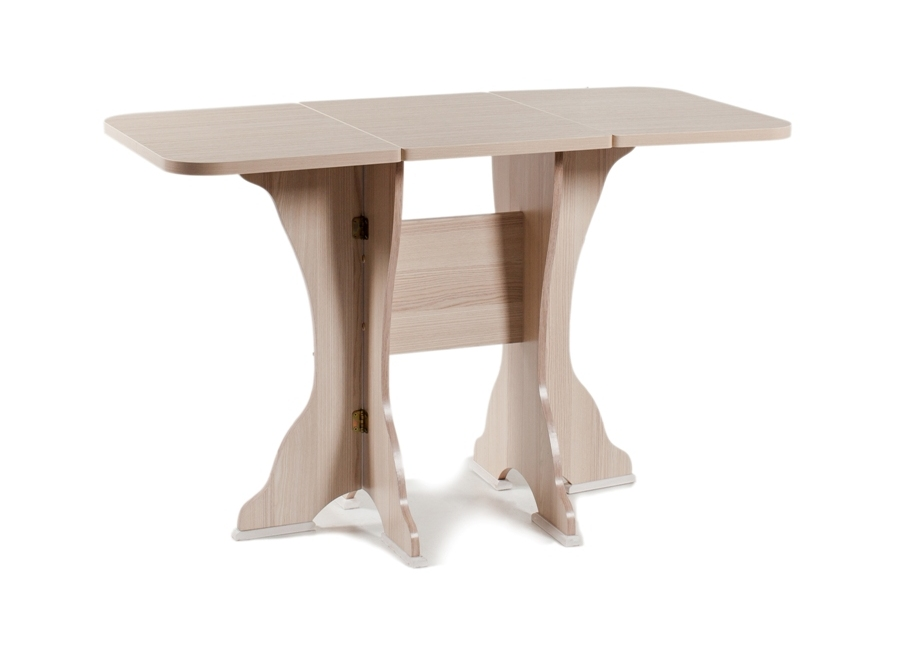 Кухонный стол Bitel 15688350 от mebel-top.ru