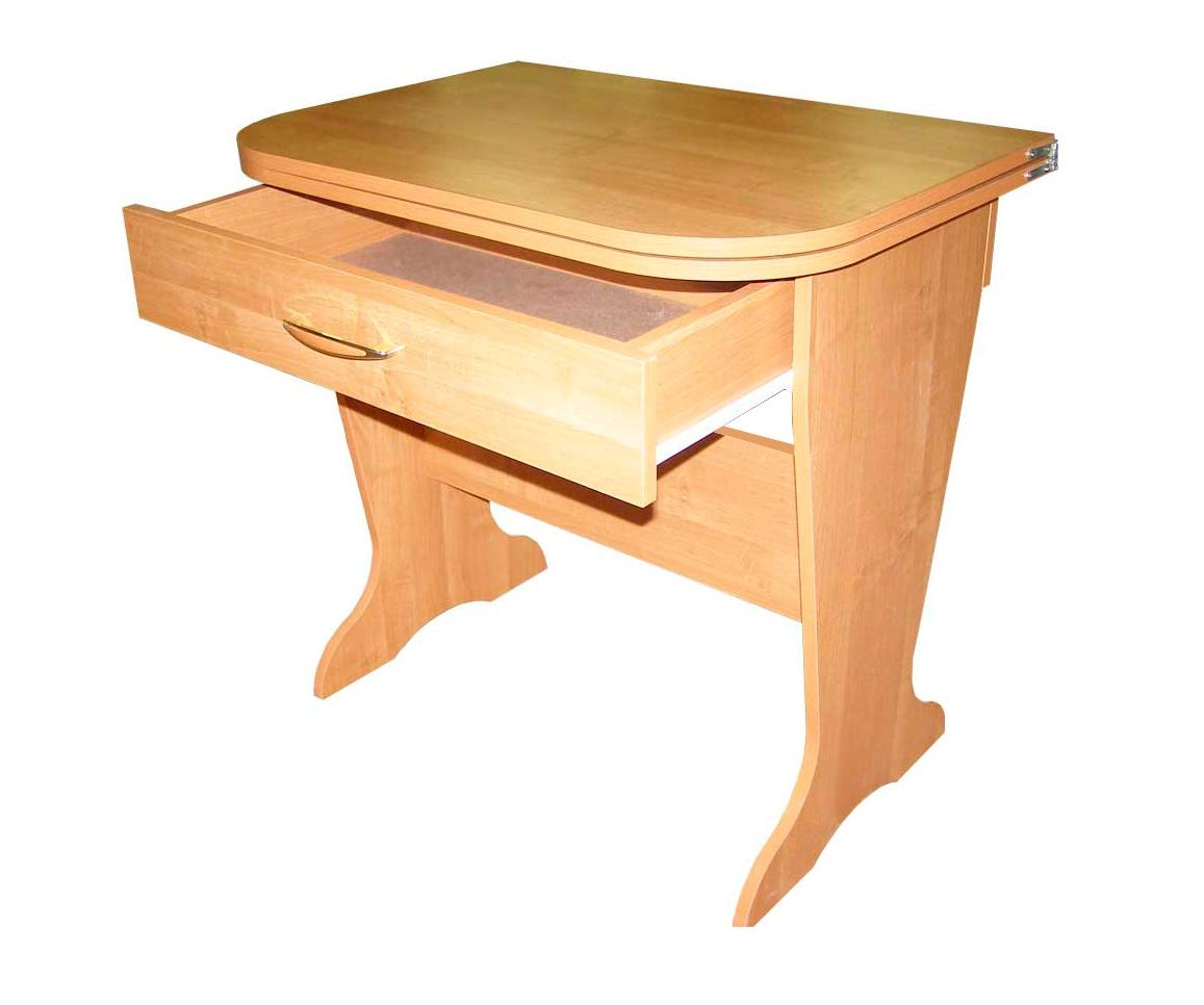 Стол обеденный СКР-3