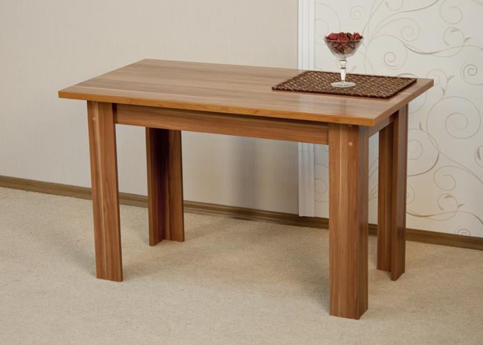 Обеденный стол Остин