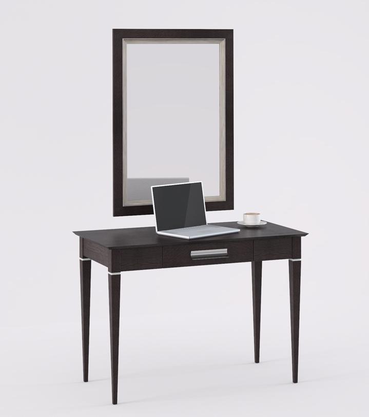 Письменный стол Pamar ДИК