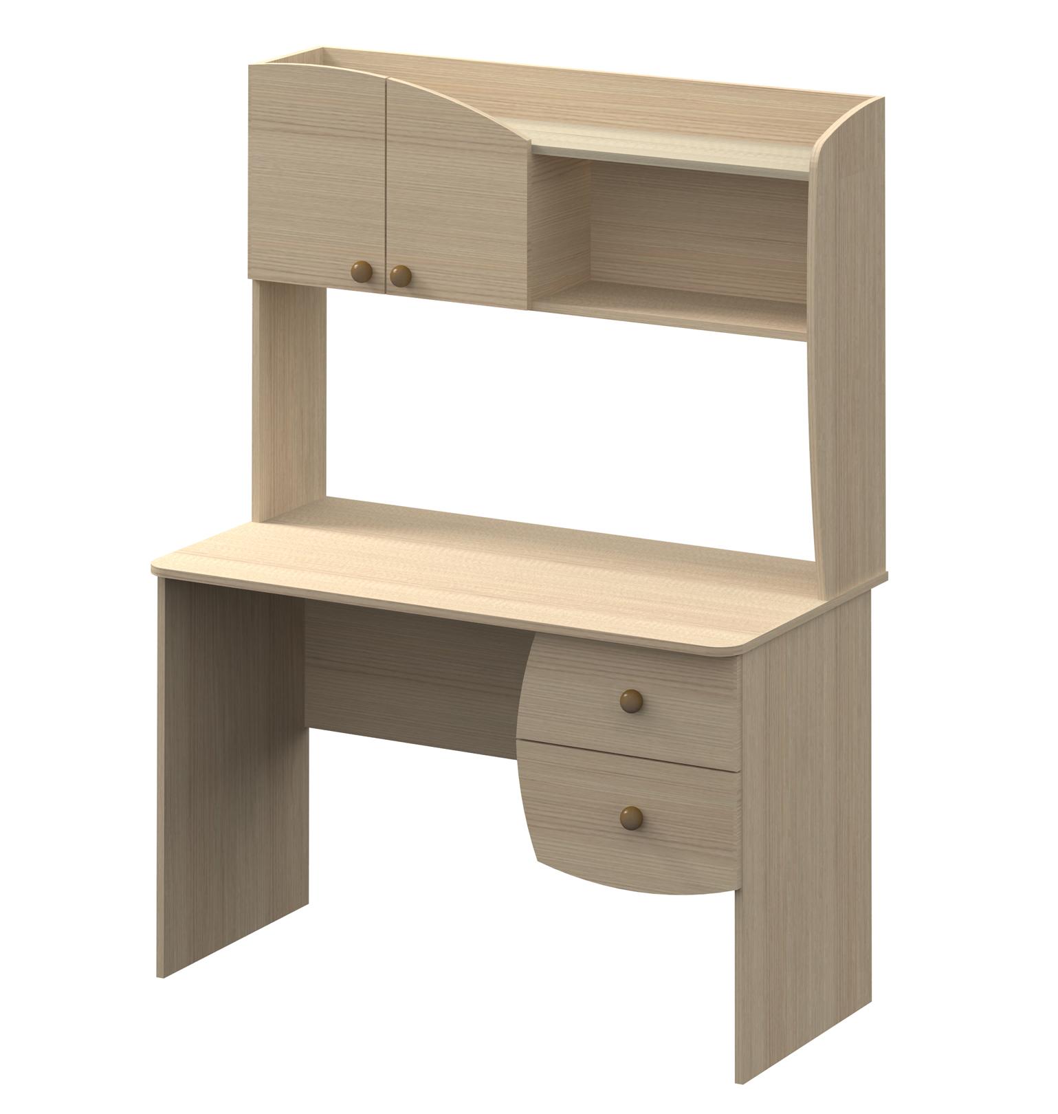 Письменный стол Почемучка письменный стол васко соло 021