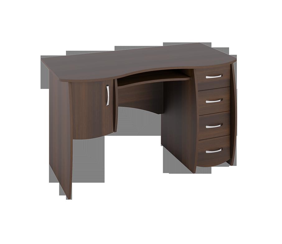 Стол письменный С-109 письменный стол васко соло 021