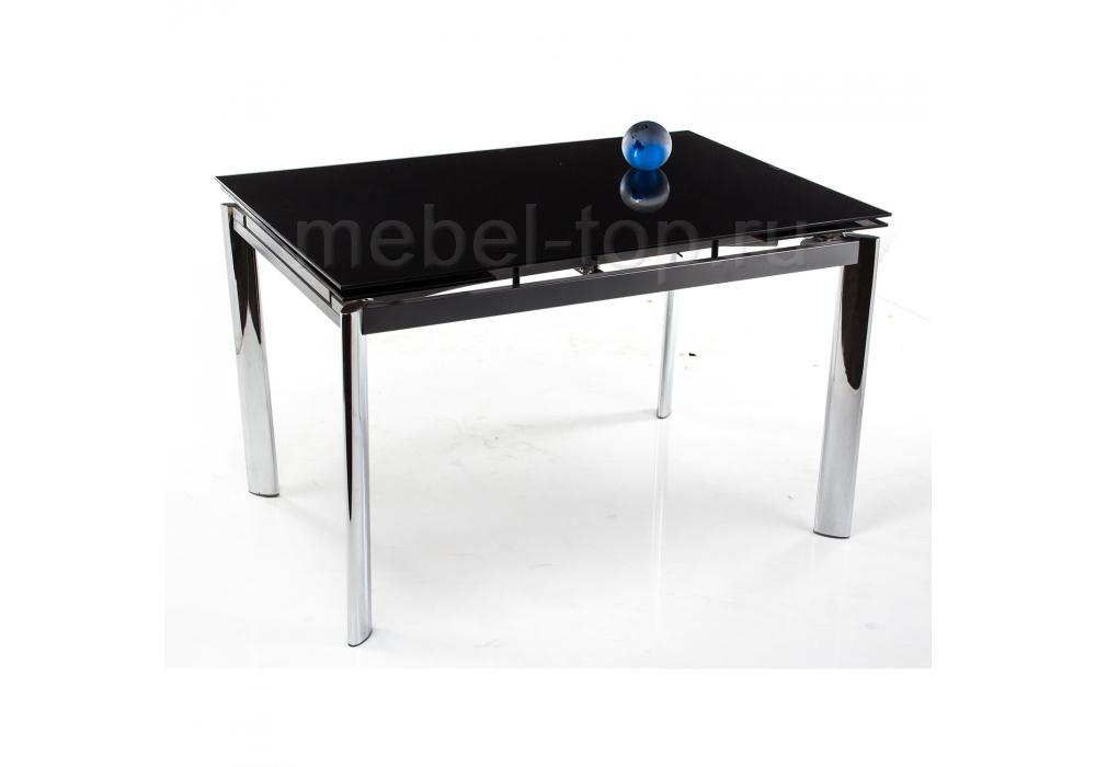 Стол раскладной Cubo 120 кофейный стол cubo