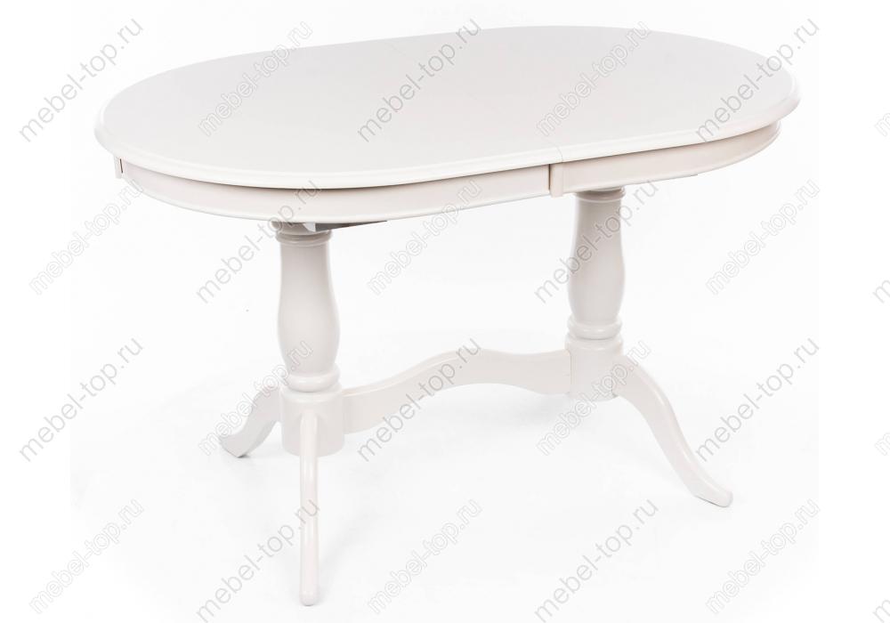 Кухонный стол Woodville 15683462 от mebel-top.ru