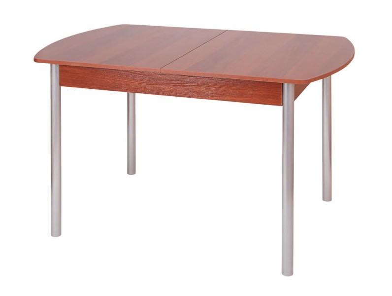Стол раздвижной М3 манекен раздвижной dressform m размер 50 – 56