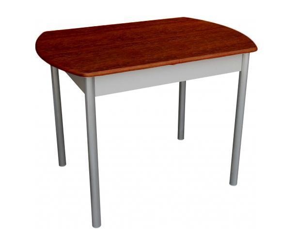 Стол раздвижной М7Обеденные столы<br>Размер: 1000/1300х670х750<br><br>Материалы: МДФ<br>Каркас: Металлический<br>Полный размер (ДхГхВ): 1000/1300х670х750<br>Вес товара (кг): 25<br>Цвет: Орех, Натуральный, Дуб беленый рифленный, Золото, Старое дерево, Оливковый, Синий, Металлик<br>Изготовление и доставка: 2-3 дня<br>Условия доставки: Бесплатная по Москве до подъезда<br>Условие оплаты: Оплата наличными при получении товара<br>Доставка по МО (за пределами МКАД): 30 руб./км<br>Подъем на лифте: 300 руб.<br>Гарантия: 12 месяцев<br>Производство: Россия