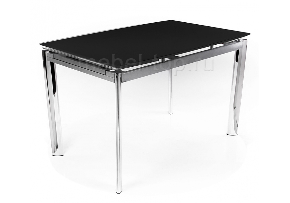 Стол S 300TОбеденные столы<br>Размер: 120/180х80х76<br><br>Артикул: 1189<br>Материалы: Металл, закаленное стекло<br>Полный размер (ДхГхВ): 120/180х80х76<br>Вес товара (кг): 53,5<br>Цвет: Черный, серый, бежевый, белый<br>Изготовление и доставка: 1-3 дня<br>Условия доставки: Бесплатная по Москве до подъезда<br>Условие оплаты: Оплата наличными при получении товара<br>Доставка по МО (за пределами МКАД): 30 руб./км<br>Подъем на лифте: 300 руб.<br>Производство: Китай<br>Производитель: Woodville