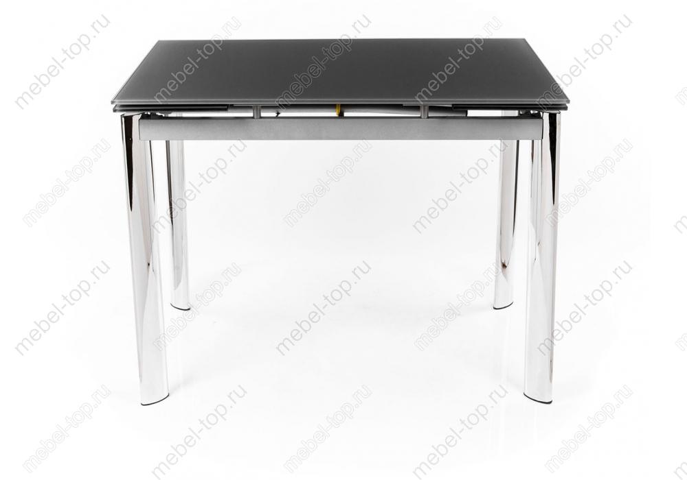 Кухонный стол Woodville 15683472 от mebel-top.ru