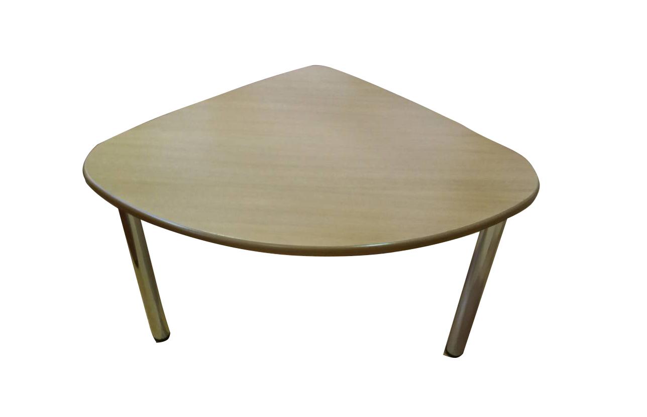 Кухонный стол 7 Карета 15689522 от mebel-top.ru