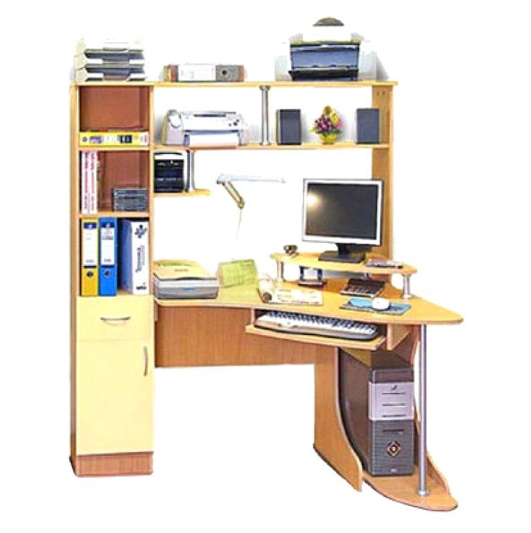 Компьютерный стол СК-3 компьютерный стол кс 20 30