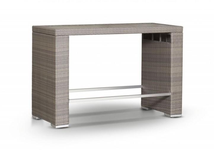 Плетеная мебель 4sis 15680616 от mebel-top.ru
