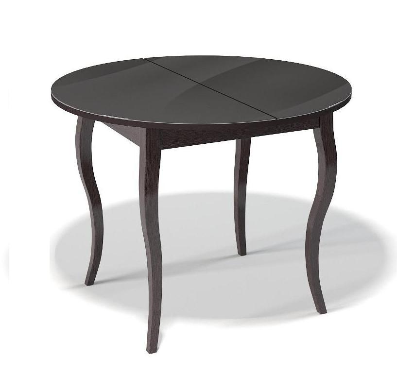 Стол обеденный Kenner 1000 С
