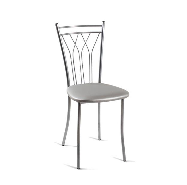 Кухонный стул Bitel 15688362 от mebel-top.ru