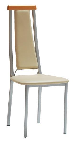 Стул СИ 41-Д стул си 42