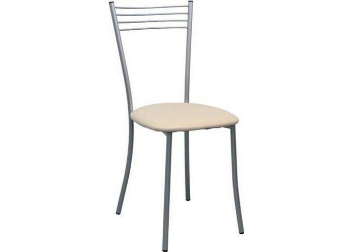 Кухонный стул ДИК 15682172 от mebel-top.ru