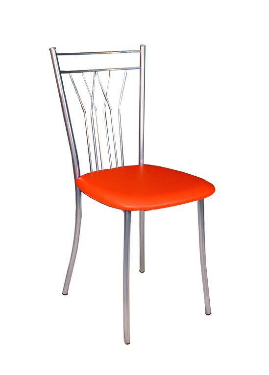 Кухонный стул ДИК 15682175 от mebel-top.ru