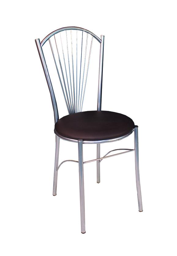 Кухонный стул ДИК 15682174 от mebel-top.ru